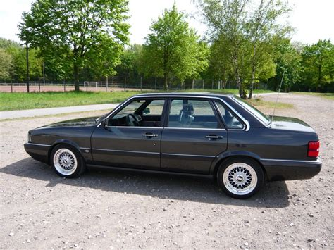 Audi 90 Typ 81 by Audi 90 Typ 81 2 2l Meine Youngtimer