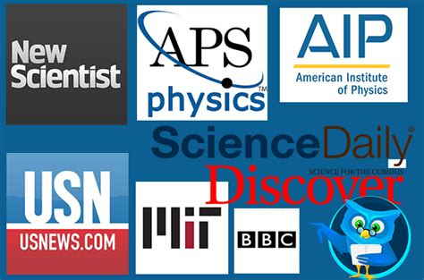 best science news best science news for students papersowl
