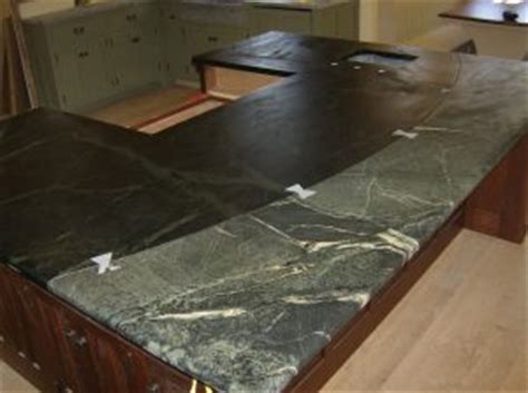 How To Tell Soapstone Soapstone Company Serving Bucks Chester Delaware