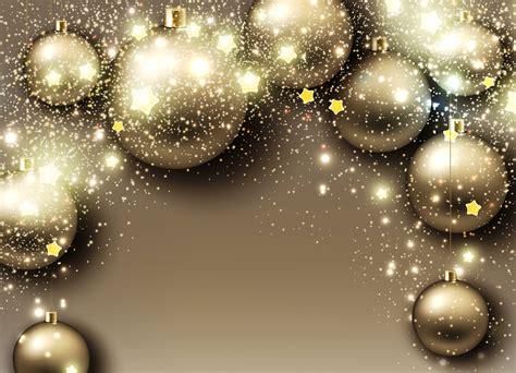 Rok Lilit New 2 tapeta nov 253 rok v 225 noce koule nov 253 rok v 225 noce koule hv茆zdy 4150x3000 ke sta蠕en 237 tapety