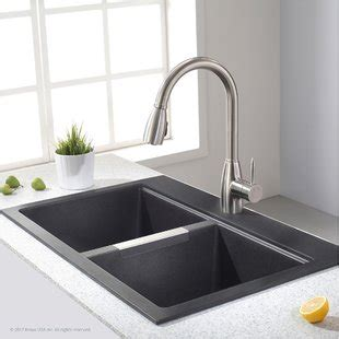 Sink To The Bottom Chords by Kitchen Sinks You Ll Wayfair Ca