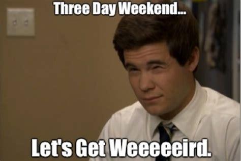 Workaholics Meme - the funniest workaholics memes