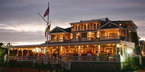 wedding reception venues manahawkin nj bonnet island estate weddings get prices for wedding venues in nj