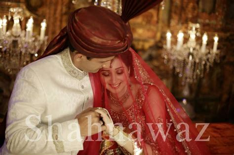 Wedding Albums Pakistan by Top 15 Wedding Photographers And Photography