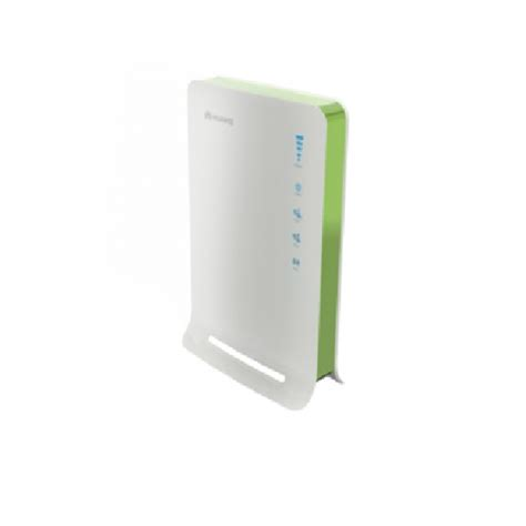 Modem Wimax 4g bm626e unlocked huawei bm626e reviews specs buy huawei