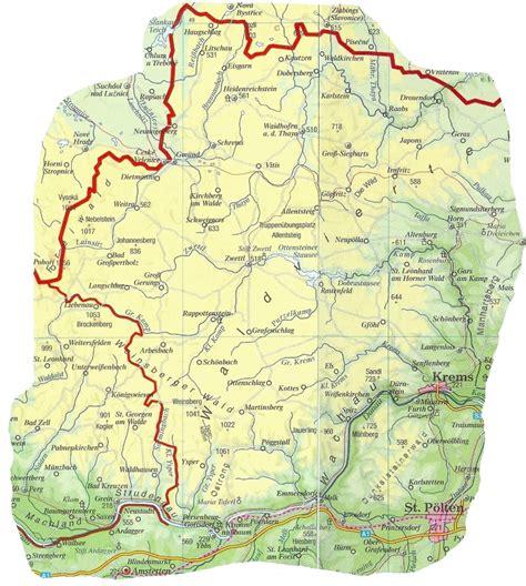 Motorradtouren Weinviertel by Stammbaum Grub 246 Ck