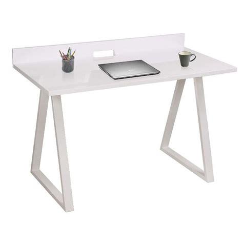 Officeworks Office Desks Desk Officeworks Home Office Pinterest Shops Home Office And Jordans
