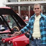 billy bob beds billy bobs beds 16 photos 49 reviews mattresses 7350 tezel rd san antonio tx