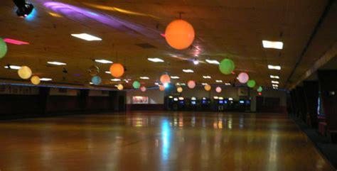 skate world preston louisville roller rink family fun center