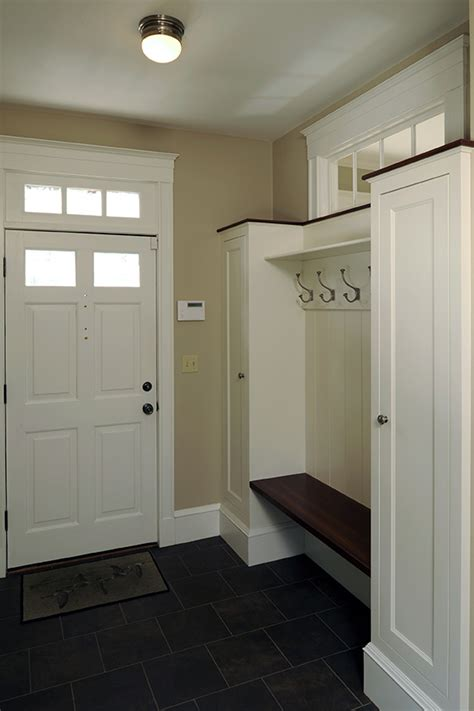 mud room mudroom ideas from peter sachs wife who dreams of