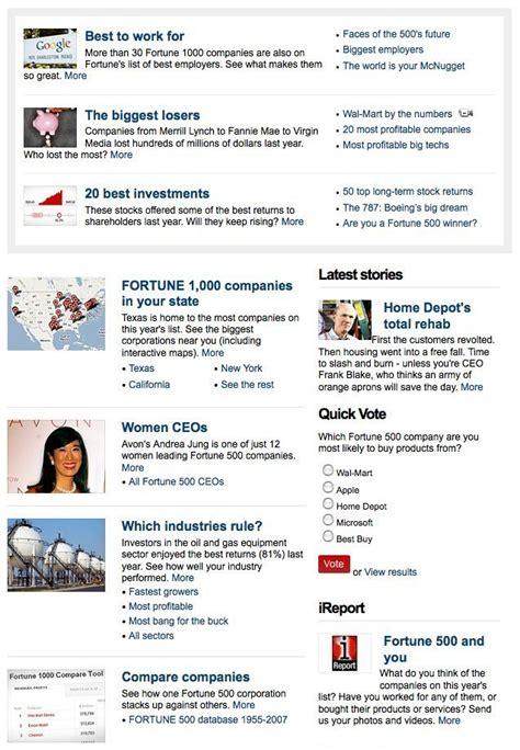 design pattern list list design patterns images