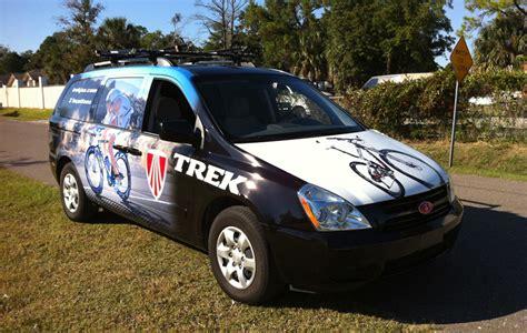 boat wraps jacksonville fl rig wraps vehicle wraps jacksonville florida
