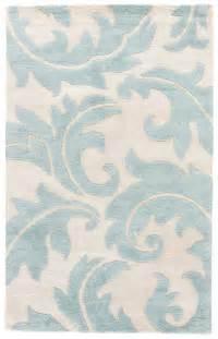 jaipur rugs jaipur rugs blue aloha bl82 antique white
