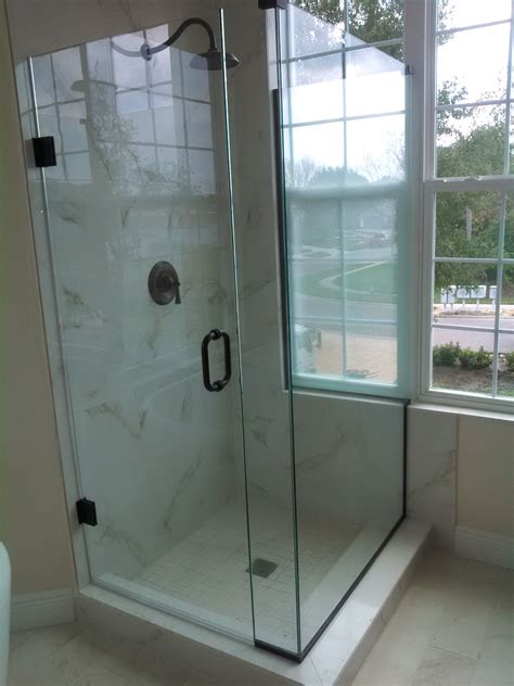 Frameless Shower Doors Orlando Orlando Frameless Shower Doors