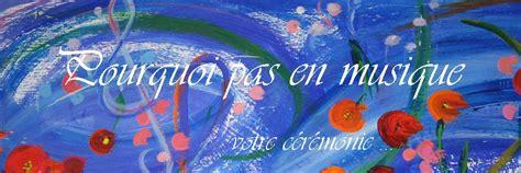 swing low sweet chariot traduzione programme gospel modifiable selon vos souhaits votre