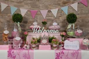 Buffet Table Decorations For Weddings Wedding Buffet Table Decorating Ideas Photograph Decoratio
