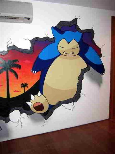 pokemon bedroom stuff top 25 ideas about chill room on pinterest boho room