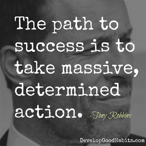 successful quotes success quotes 30 quotes from histories most successful