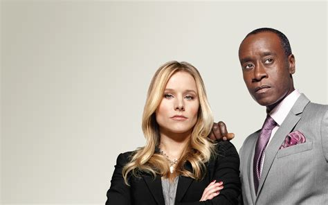 House Of Lies by Showtime Renews House Of Lies For 4th Season King Of