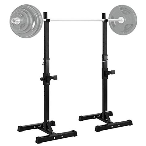 bench press safety stands compare price to bench press safety dreamboracay com