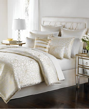 macy s martha stewart bedding martha stewart collection radiant day 9 pc comforter set