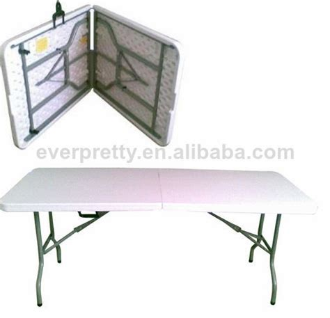Portable Dining Table And Chairs Portable Folding Table And Chair Set Plastic Dining Table And Chair Buy Plastic Dining Table