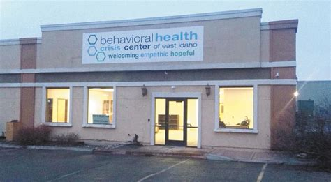 Detox Centers In Falls Idaho by Two News The Pacific Northwest Inlander News