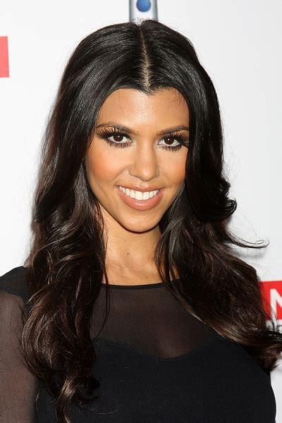 kardashians ethnic background ethnic background