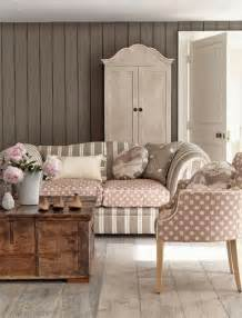 shabby chic bedrooms on a budget living room decorating ideas on a budget shabby chic