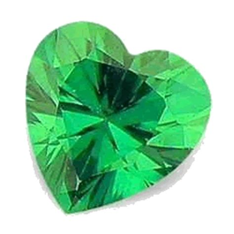 Emerald Gemstone Of May by May Birthstone Emerald Birthstone Zodiac