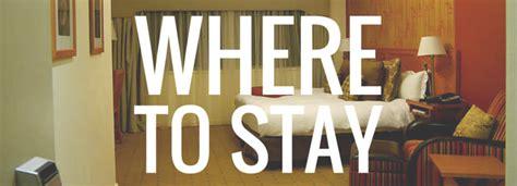 deciding where to stay at las vegas hostels or airbnb las vegas hostel