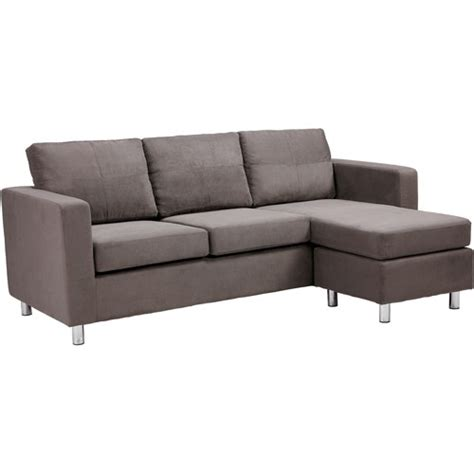 sectional sofa small space tips on buying sectional sofas for small spaces