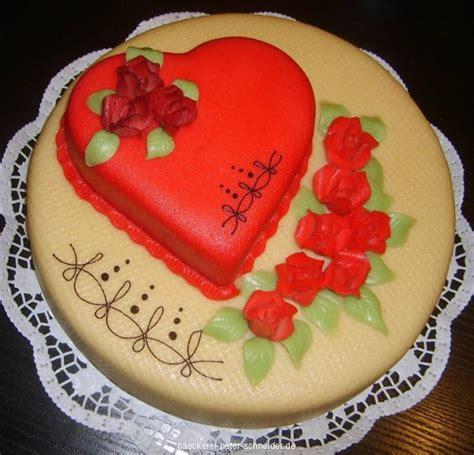 Geburtstag Torten by Geburtstagstorten Geburtstag Torte Torte Bilder