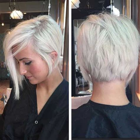 hairstyles on top longer at back 20 longer pixie cuts short hairstyles 2016 2017 most