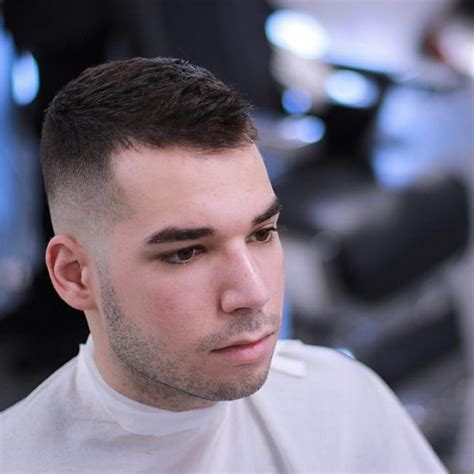 prohibituon cut 25 timeless prohibition haircut ideas cuts with a touch