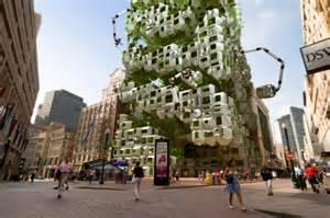 architectural designs farming gardening architektur
