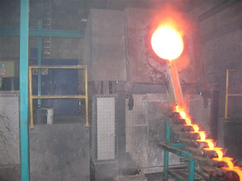 induction heating aluminium melting the advantages of an induction furnace to melt silver precipitate