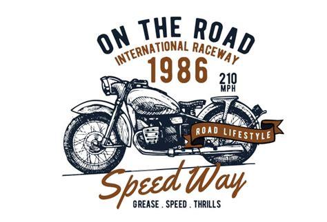 Tshirt Motor Cycle motorcycle tshirt design buy t shirt designs