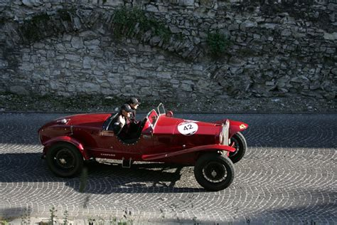 lancia lambda 1928 1928 lancia lambda millemiglia luxury topics luxury