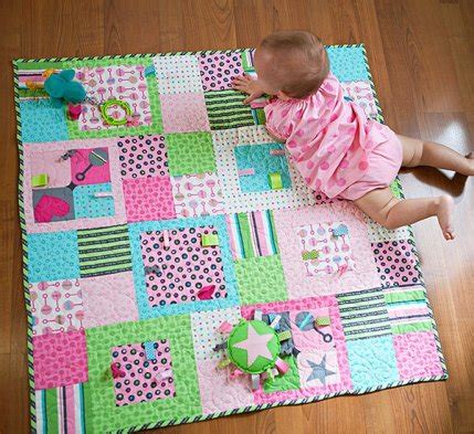 free patterns using fat quarters free fat quarter friendly quilt patterns allpeoplequilt com