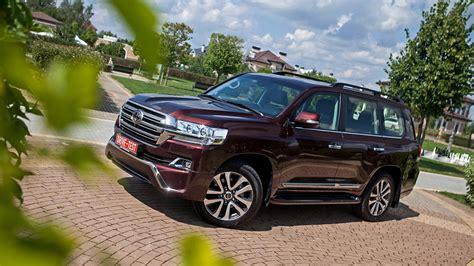 toyota land cruiser  diesel price  market cars