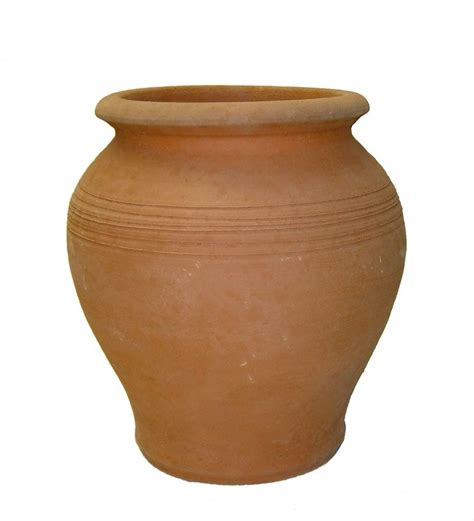 Handmade Terracotta Pots - 27 best images about statement terracotta pots on