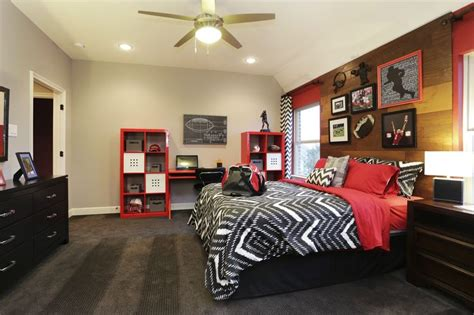 rooms to go katy tx for the football player toll brothers reserve at katy tx children s rooms