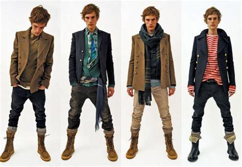 current mens jeans fashion 2015 black mens fashion 2016 2017 fashion trends 2016 2017