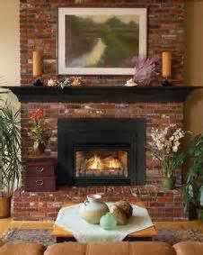 best 25 brick fireplaces ideas on brick