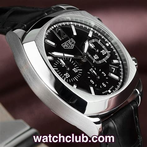 26 best looking images on wrist watches