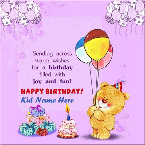 make a birthday card with name 25 best ideas about happy birthday writing on