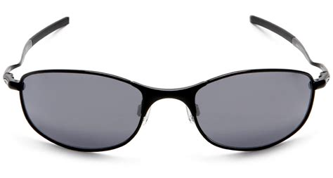 Sunglasses Oakley everyday sunglasses oakley plaintiff and oakley batwolf