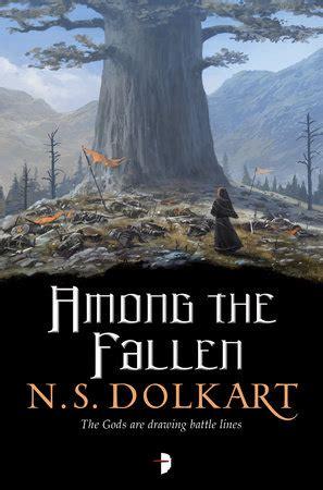 the black elfstone book the black elfstone by terry brooks penguinrandomhouse com
