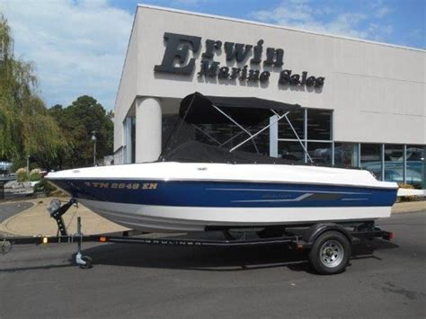 power 94 chattanooga boat ride 2014 bayliner 195 bowrider chattanooga tennessee boats